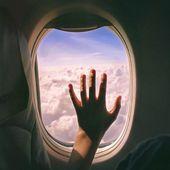 Das Problem mit dem Reisen – #Das #dem #mit #Probl…