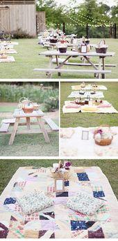 Die Besten 17 Ideen Zu Familien Picknick Essen Auf Pinterest ... Picknick Im Gartenzelt Ideen Fur Gartenparty Mit Familie Und Freunden