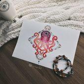 #tattoo #tat #tattoosketch #tattoosketches #tattooartist #art #artlife #artofthe …,  #Art #…