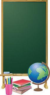 اجمل صور و خلفيات تصميم للكتابة عليها 2021 School Wall Art Page Borders Design Poster Background Design