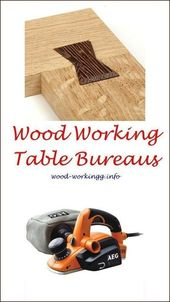 Defeated Diy Woodworking Budget #craftbrewery #Liv … #Holzprojekte Defeated D …