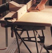 Four great router table plans router table woodworking and four great router table plans router table woodworking and router table plans greentooth Image collections