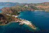 Turkey tours g adventures