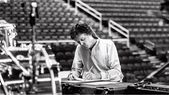 Inside Paul McCartney's Summer-Tour Set List