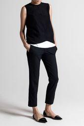 14+ Schöne Urban Fashion Girls H & M Ideen – clothes & more!