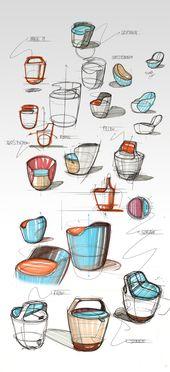 #roundchair #industrial #sketching #loooove #sketch #j