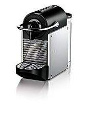 Best Espresso Machine Under 200 Us Dollars Nespresso Pixie Espresso Machine Best Espresso Machine Und Best Espresso Machine Capsule Coffee Machine Nespresso