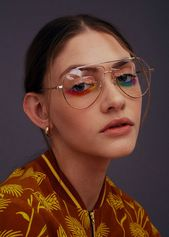 Makeup Vanity Kingston jede Makeup Bag Teuer seit Makeup Nordstrom mit Ma …   – Colorful Eye Makeup
