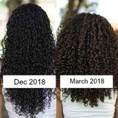 Are you struggling on methods to develop your hair quicker naturally in every week? In that case, h…
