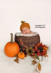27 trendy ideas baby first outfit newborns photo ideas – Funny, Baby!