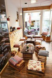 35 Best Furniture for Living Room Design and Decoration