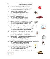 24++ Pendulum lab worksheet answers For Free