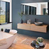 LoooX Badezimmer LoooX Bathrooms Instagram B Bathroom – Badezimmer