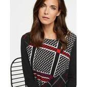 Langarm- und Langarmhemden für Frauen   – Products