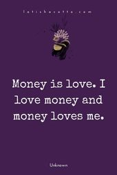Manifesting Money Using the Law of Attraction (It Works!)