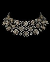 NECKLACE – Necklaces – Diamond Jewelry #DiamondJew…