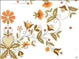 Haft Kaszubski Izyda55 Chomikuj Pl Strona 2 Folk Art Handmade Art
