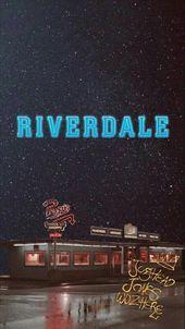 Cat Sticker Sweet Cat Pop Aufkleber Donut Cat Geschenk für sie – Riverdale – #Cat #Do …  – katzen