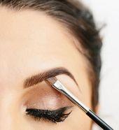 Eyebrow Dye | Male Eyebrow Threading | Easy Way To…