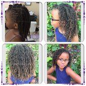 Short Curly Hairstyles Black Hair | Bob Hairstyles Black Hair 2016 | How To Do A… – Great Hairstyles