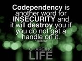 A Narcissists best friend and source of supply is someone who does not love them… – Codependency recovery relationships