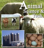Animal Science and Technology