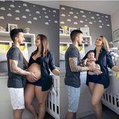 Photo of 2.899 vind-ik-leuks, 29 reacties – Baby- en familiewinkel – Prod Imp (@babyandfamily … – Schwanger