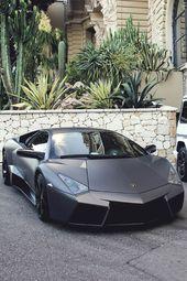 Lamborghini Reventon! Ernsthaft eines meiner Lieblingsautos aller Zeiten   – lol