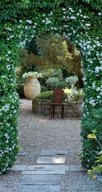 Obsession English Garden Design Plants