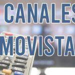 Listas M3u Iptv Gratis Septiembre 2020 Disponible Señal De Television Televisor Inteligente Movistar