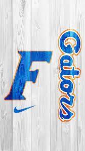 Simple Gators Football T Shirt Design Florida Gators Logo Orange Wallpaper Iphone Blackb Florida Gators Wallpaper Florida Gators Logo Florida Gators Football