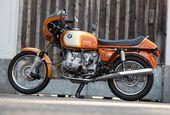 BMW R 90 S | Premium Motorrad   – Motorcycle BMW cafe