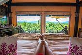 Voyage Tag: Camp de tentes quatre saisons, Triangle d'or + Chiang Mai   – Camping Bag Checklist