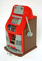 25 Awesome Lego Creations7.jpg