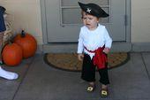 Oliver's pirate costume 2012 006