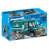 87fca398c04de60944cf48644214337d  playmobil city action
