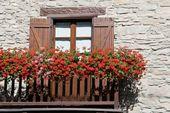 ▷ 1001 + Ideen zum Thema stilvollen kleinen Balkon gestalten #balkonblumen Ein… – reisigdeutschland