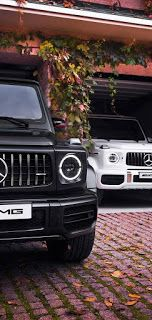Mercedes Benz Car Wallpapers Car Benz