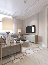 inspiration | Covethouse