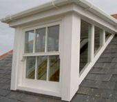 35+ Cleverer Gebrauch von Dachraum-Design- und Umg…