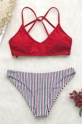 swimwear bikini swimwear one piece swimwear 2019 trends swimwear sporty swimwear... 7