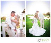 Morgan Creek Golf Club, dress shot, door, shoes, details, ring, flowers, getting ready, make-up shots, Country Club Wedding, Roseville Wedding Photogr...