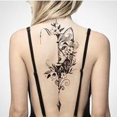 # tatouage # tatouages ​​# tatouage # tatouage # art de tatouage    – tattoos para mujeres