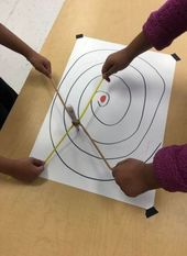 Team games teamwork for kids 50 Ideas