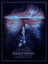 "Fernando Reza – ""Skywalker""   – Film Posters & Paraphernalia"