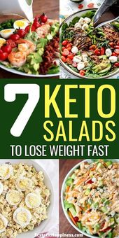 887771b7ff5e63f6e8755b4fb8108cad Required some well balanced dishes on the ketogenic diet regimen? Make an effort these quick and easy keto mixed greens recip ...