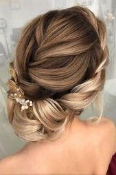 Best Of Jugendweihe Frisuren 2019 Frisuren Jugendweihe Frisuren Jugendweihe Best Of Jugendweihe Frisuren 2 Long Hair Styles Hair Long Hair Wedding Styles