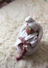 Die süßesten Babyfotos, die Sie je gesehen haben  – sweet baby pictures