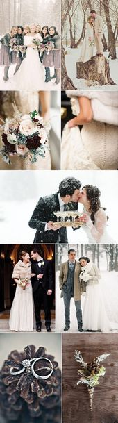 hochzeit cape winter 15 beste Outfits – Page 2 of 4