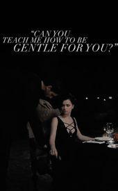 Pin By Maria Marin Morenati On 365 Dni In 2020 Romantic Films Romantic Movie Quotes Romantic Movies